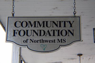 Community Foundation of Northwest Mississippi