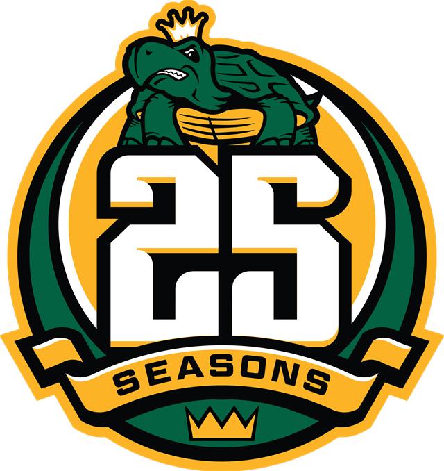 0726 RiverKings logo.png (copy)