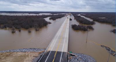 0222 Coldwater River Bridge open.png