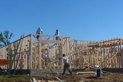 homebuilding_pic.jpg