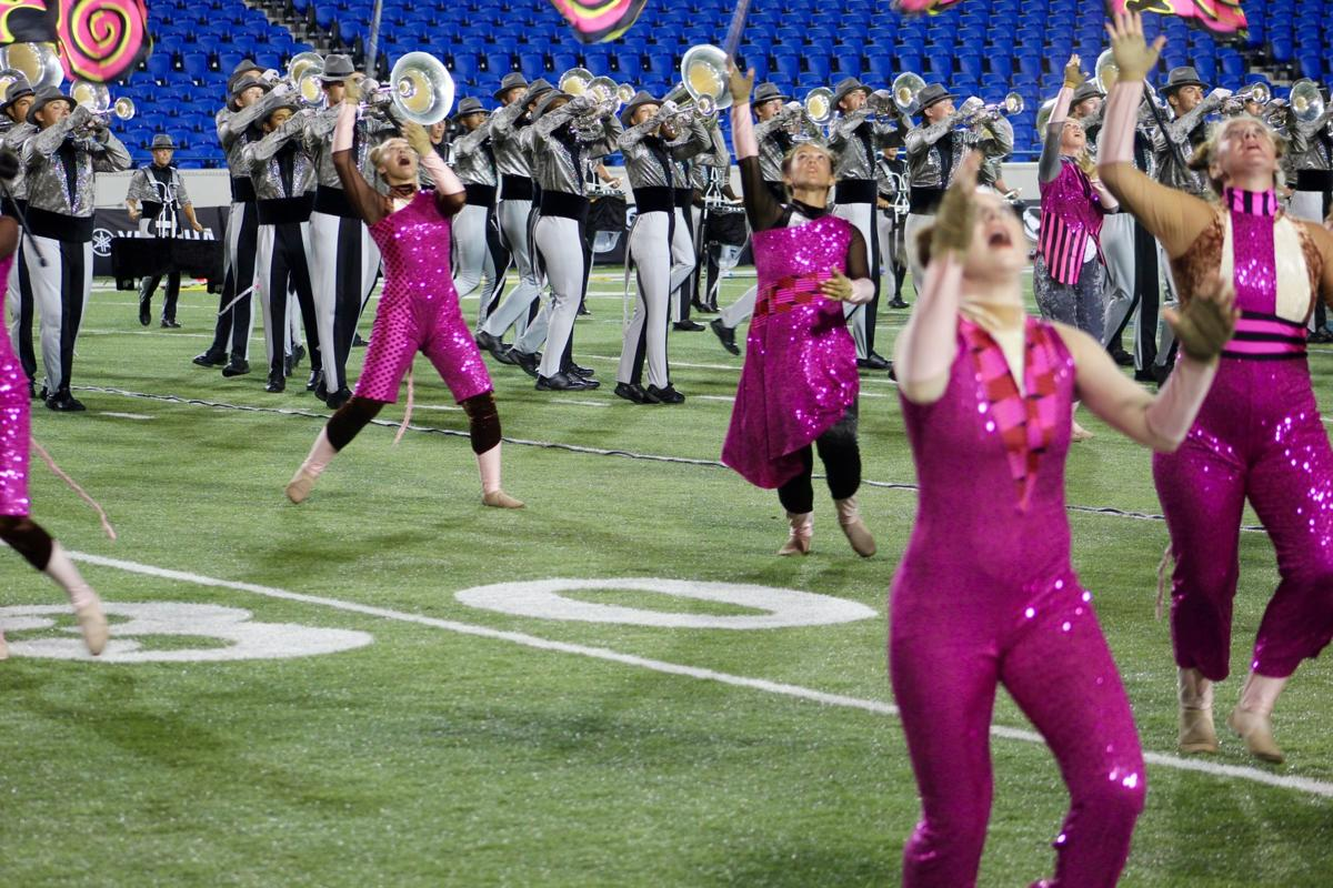 0716 Drum Corps event JUMP PIC.jpg