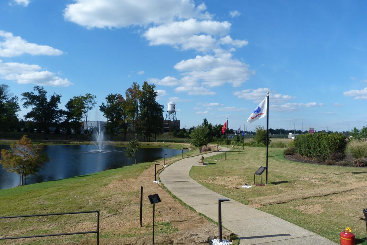 Veterans Park.jpg