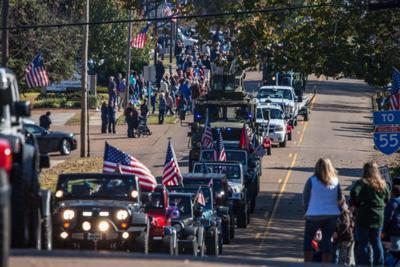 1107 Hernando Veterans Parade SECOND LEAD.jpg