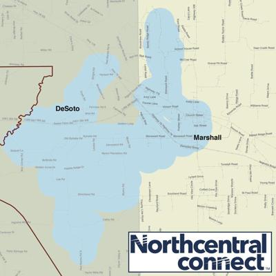 Northcentral Connect plan