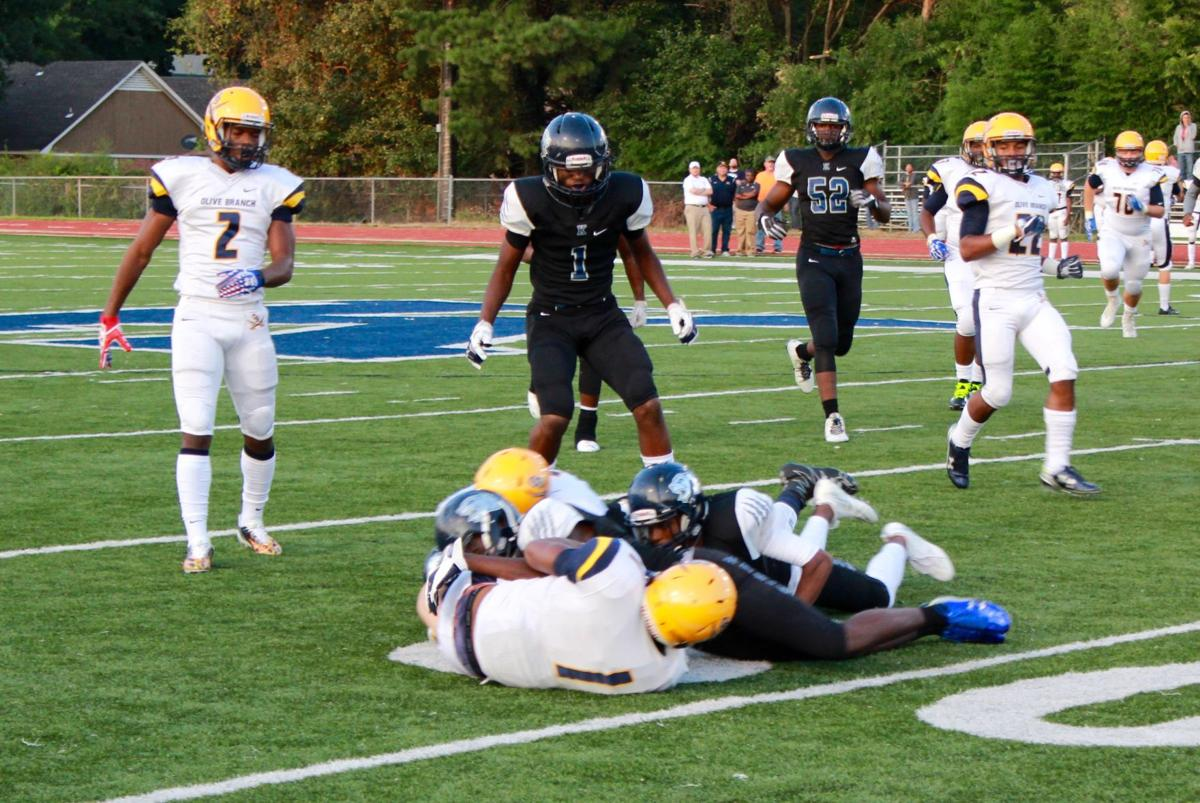 1012 Football preview