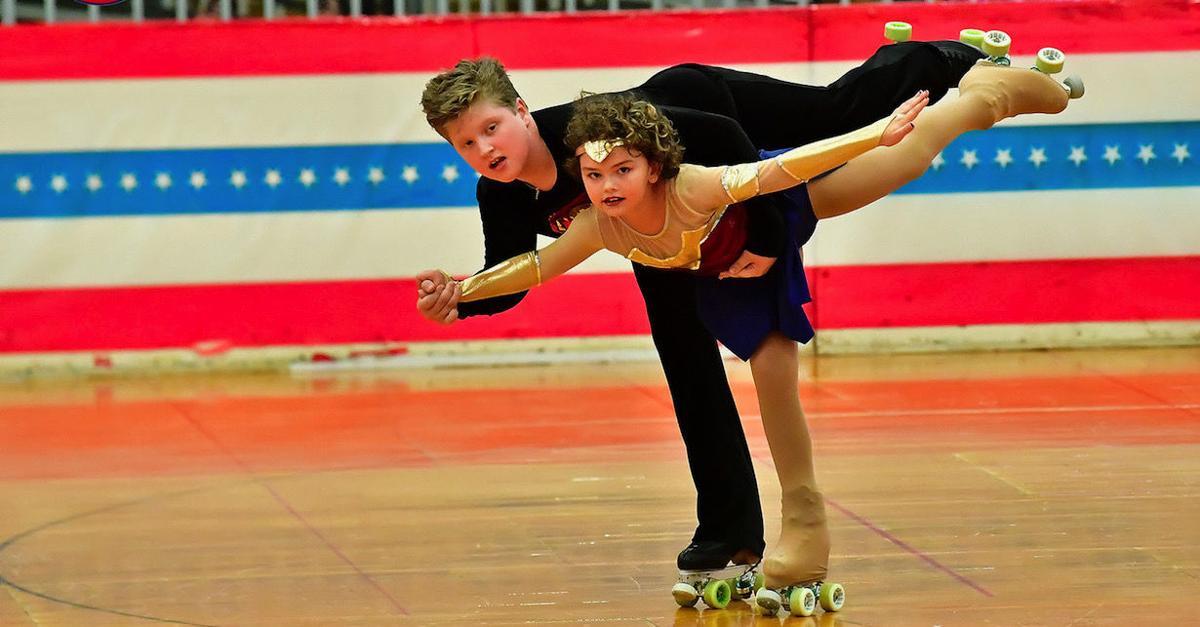 0811 Roller Skating.JPG