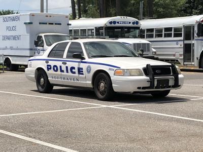 0525 Police car.JPEG