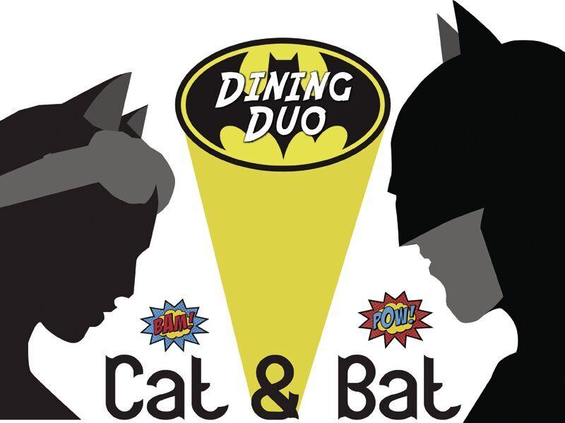 Dining Duo