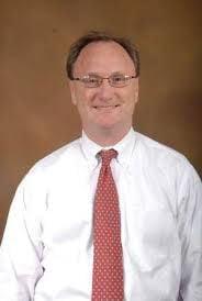 Jeff Field