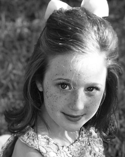 Charlotte Gibbs