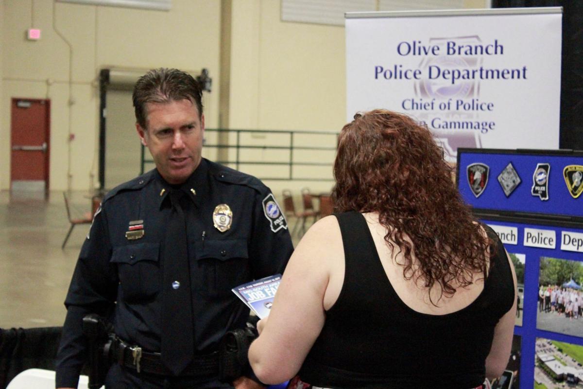 0812 Governor's Job Fair.jpg