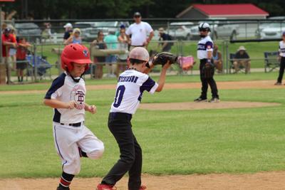 0709 Dizzy Dean baseball.JPG