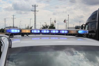 Police blue lights.jpg