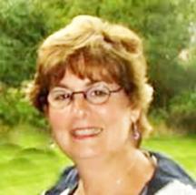 Ellen Lindeen