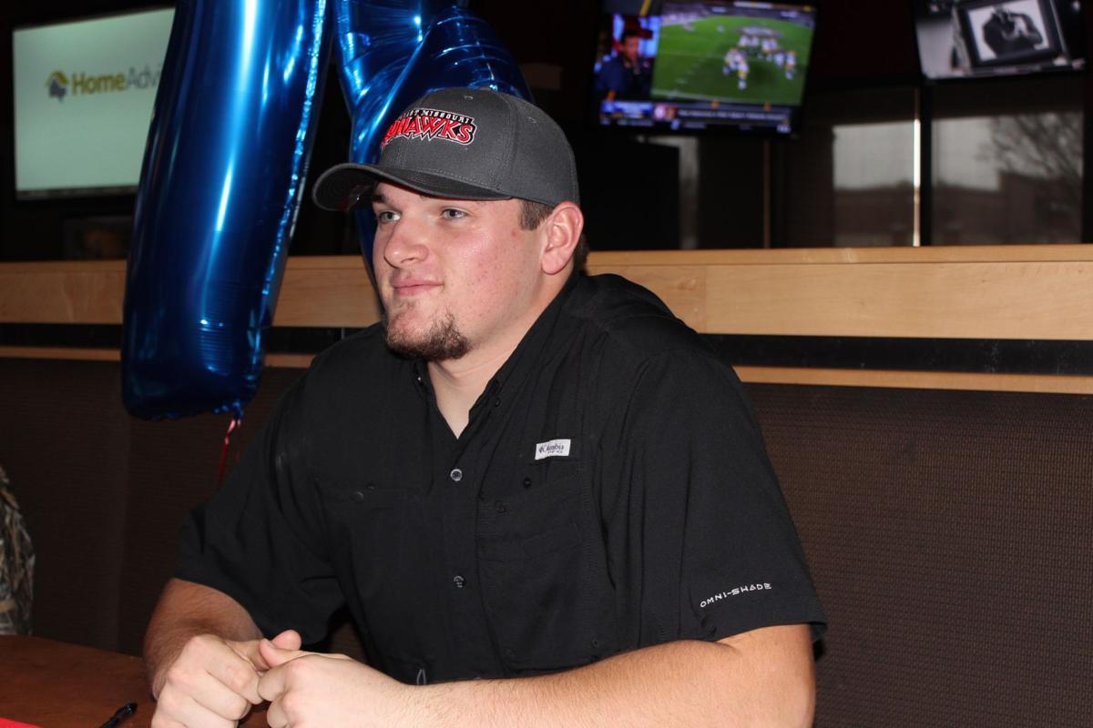 1221 Preston Haynes signing.jpg