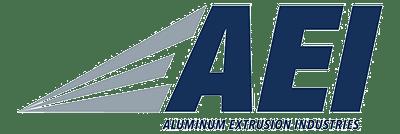 AEI Aluminum Extrusion Industries