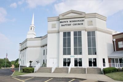 0507 Brown Baptist Church main pic.JPG