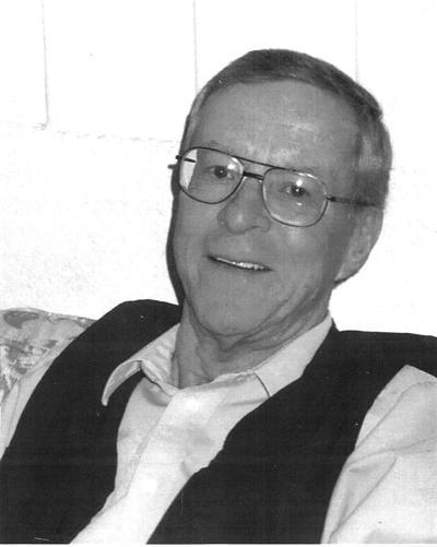 William H. Vines