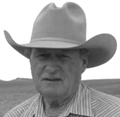 Glenn Henry Burgett