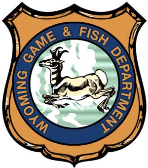 Wyoming Game and Fish Commission's next meeting is Jan. 17-18 in Douglas