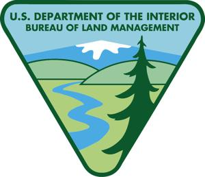 BLM announces public meetings for the Converse County  oil and gas project in Eastern Wyoming
