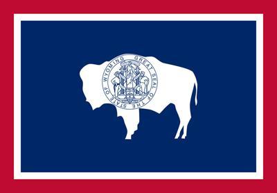 WYO Flag
