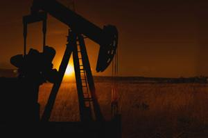 Energy jobs returning to Converse County