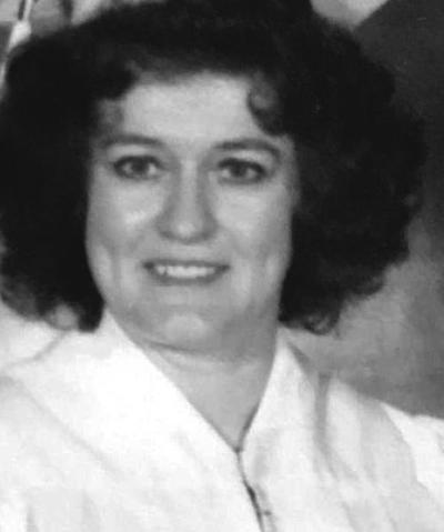 Billie Jean Kaufman