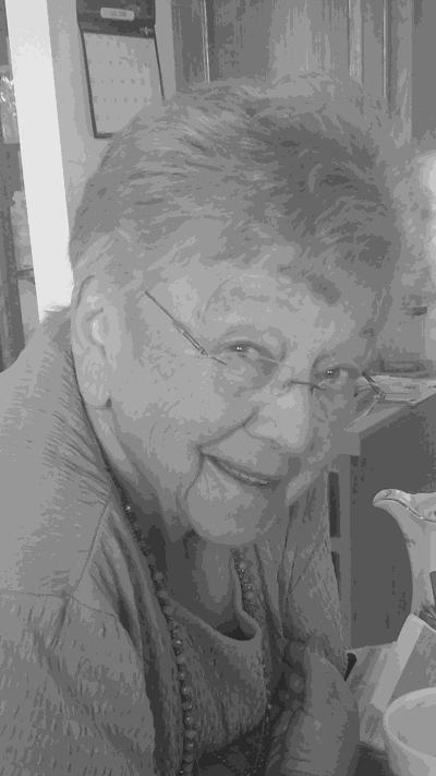 Patricia Janeen Heidt