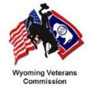 WYO Veterans Commission