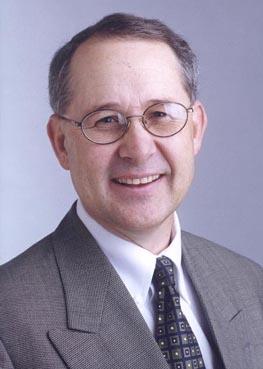 Steve Fair