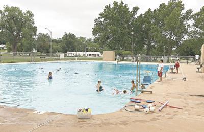 swim lessons kiwanis