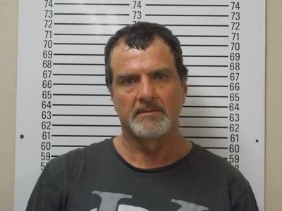Mark Wayne Duncan