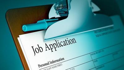 unemployment pic