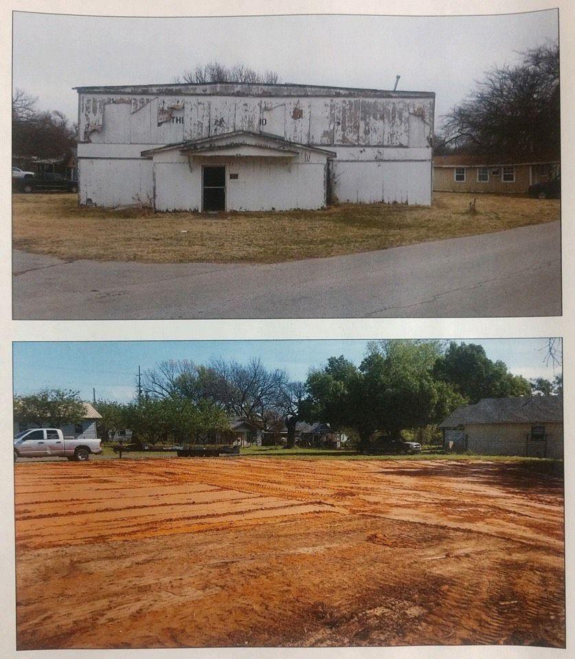 5-18 Demolition 1.jpg