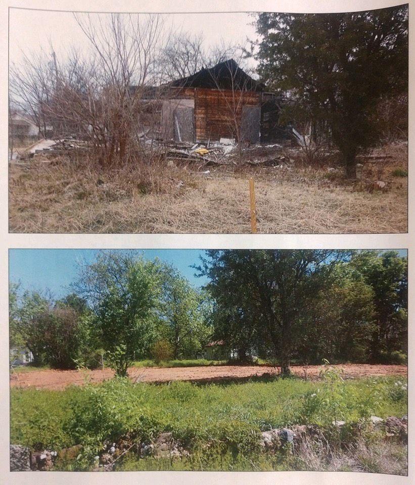 5-18 demolition 2.jpg