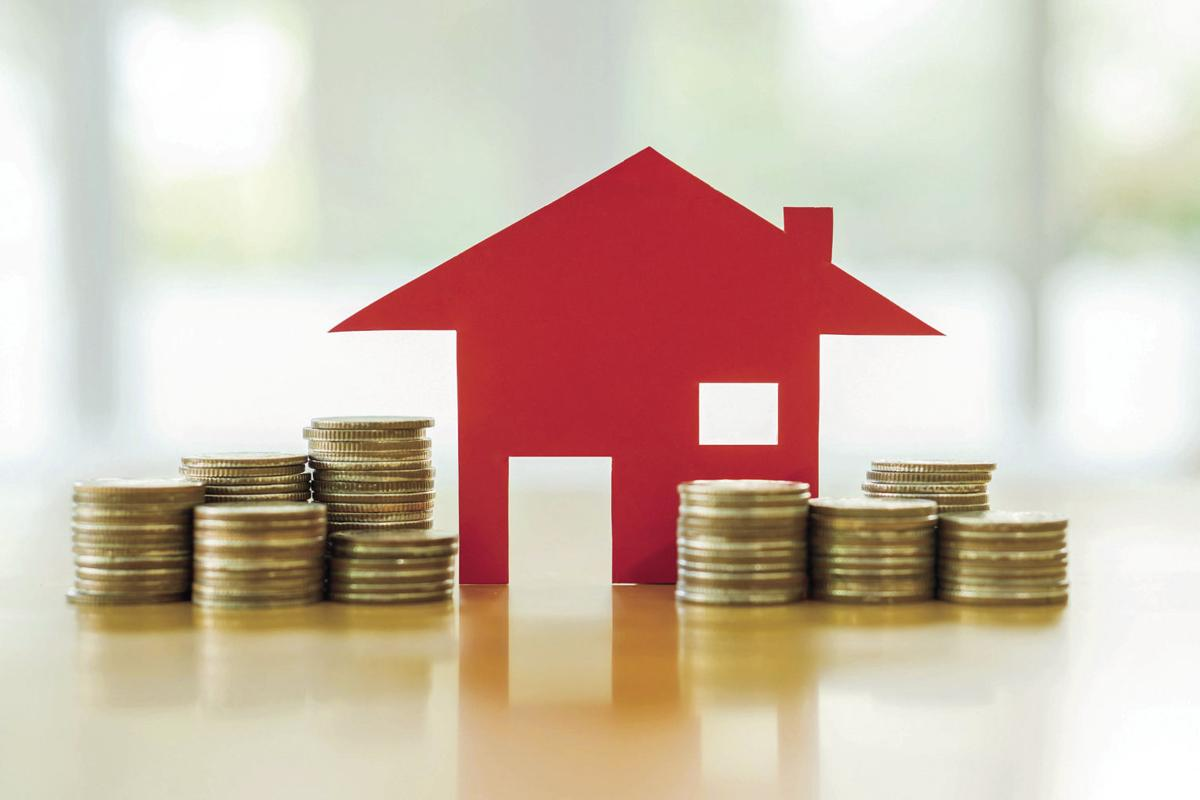 Stephens County ranks 4th in Oklahoma for best location to get a mortgage