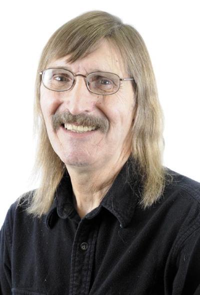 Jeff Kaley