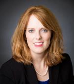 Julie Bisbee,  TSET Executive Director