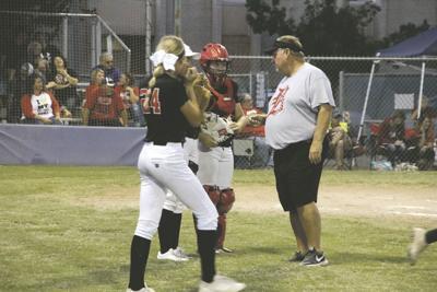 Cowan coaching
