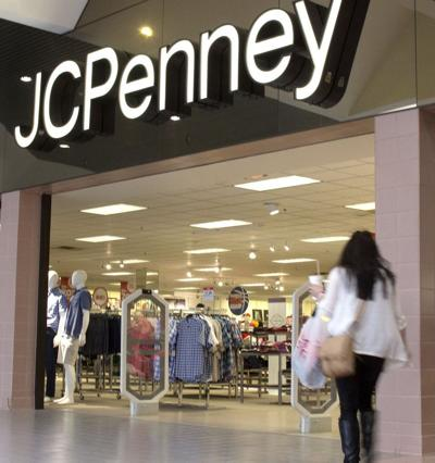 J.C. Penney releases list of 138 stores to be shuttered  f4dc71fb2