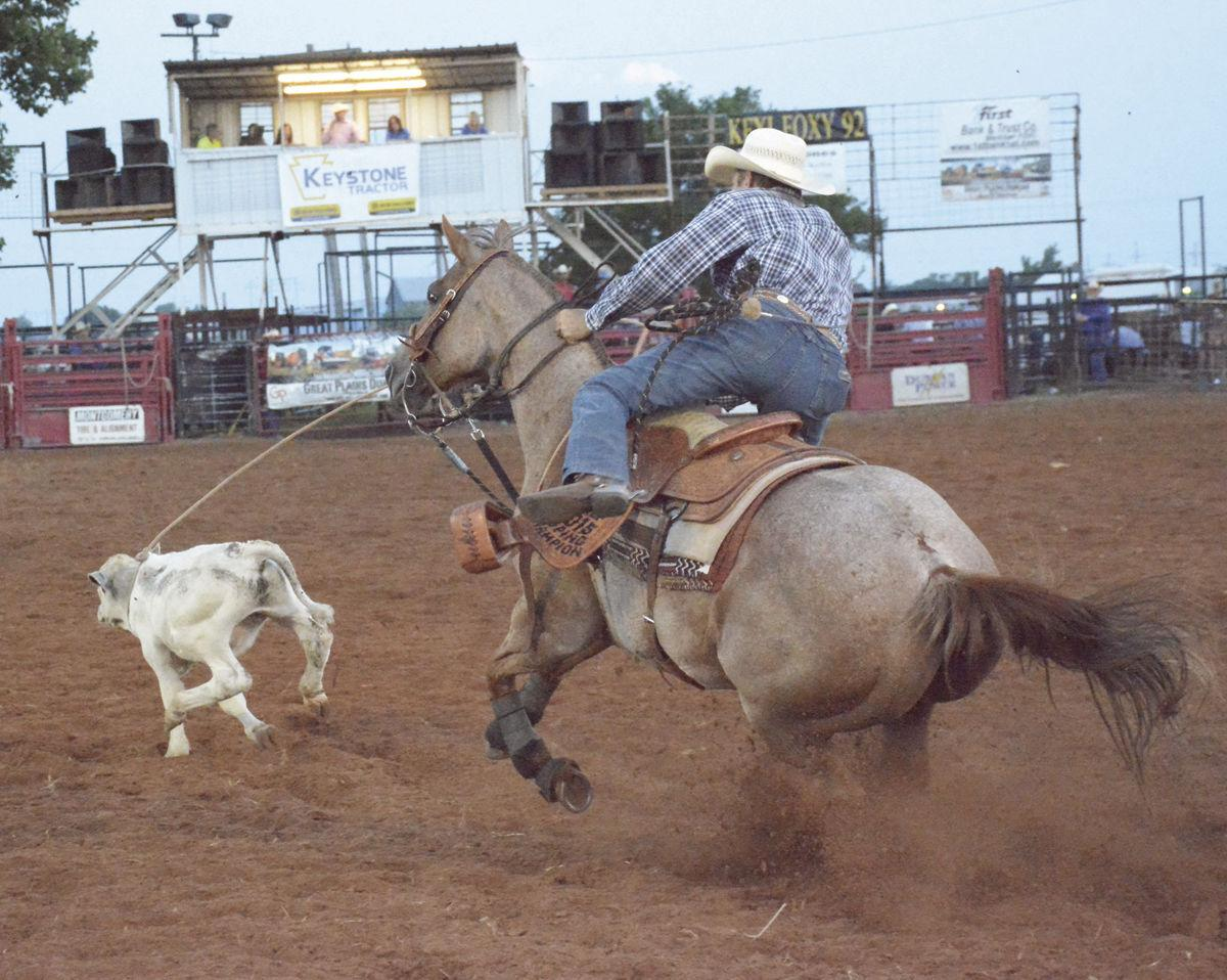 2 Rodeo WEB.jpg