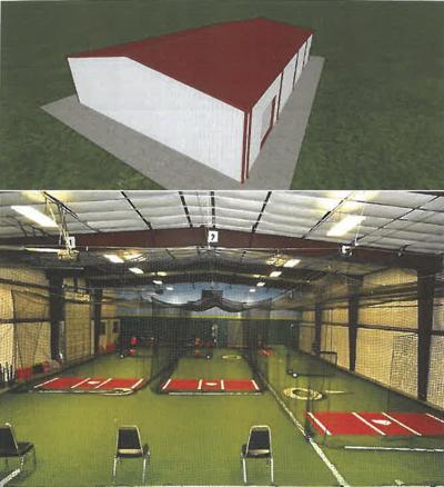 Facility markup