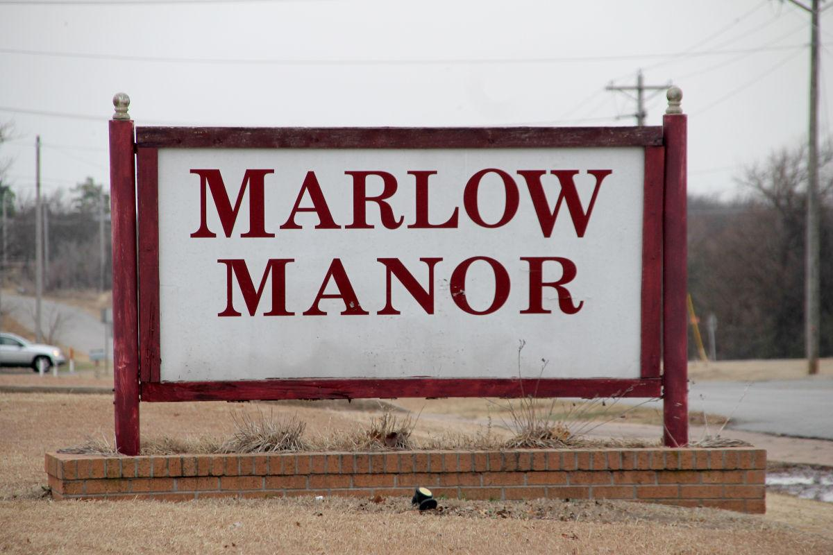 tax commission sues marlow nursing home for back taxes