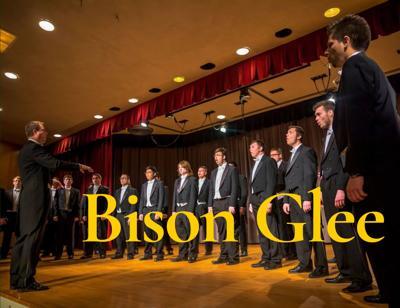 Bison Glee Club