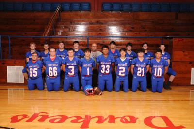Bray Team