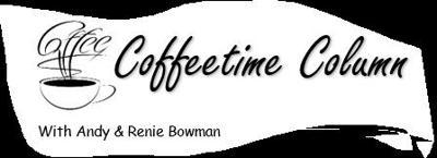 Coffeetime Column