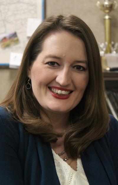 Tamara Gregor