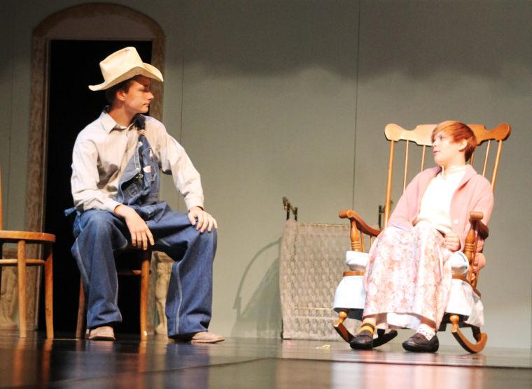 7-23 Teen Theatre1 3614.jpg