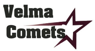 Velma-Alma Comets